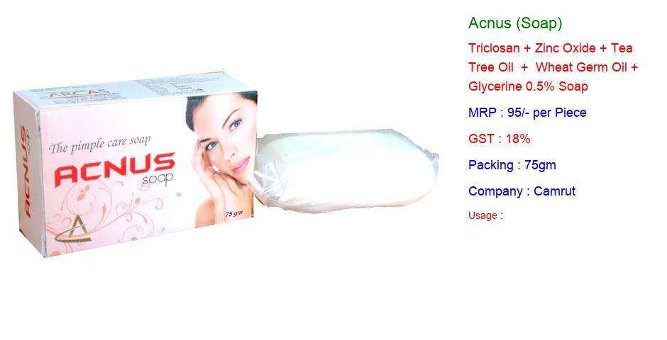 acnus_soap
