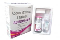 aciron_250