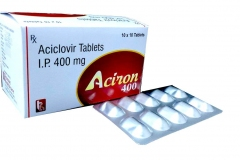 aciron_400_tab