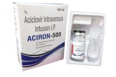 aciron_500