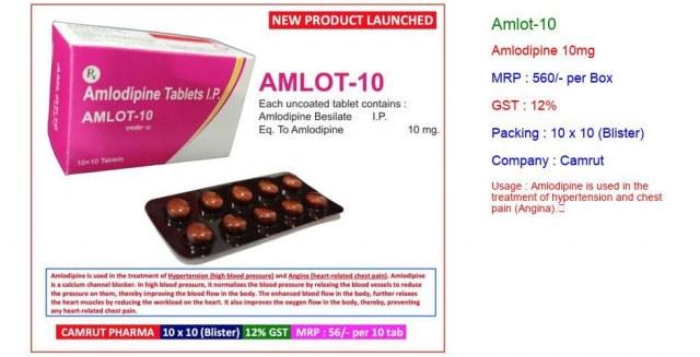 amlot-10