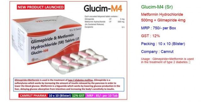 glucim-m4