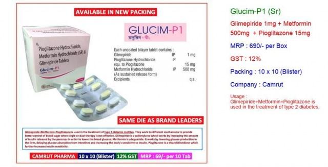 glucim-p1-blister