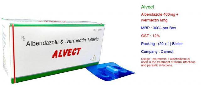 alvect_tab