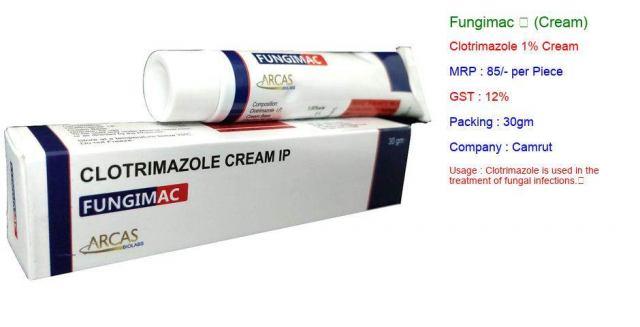 fungimac_cream