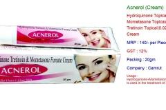 acnerol_cream