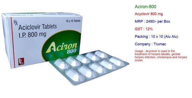 aciron_800_tab