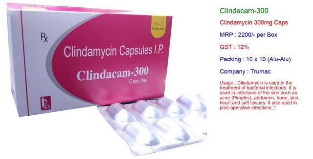 clindacam_300