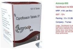 amrocip_500_tab