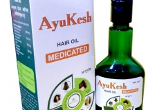 ayukesh_hair_oil