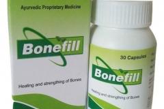bonefill