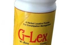 g_lex_front