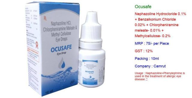 ocusafe_eye_drops