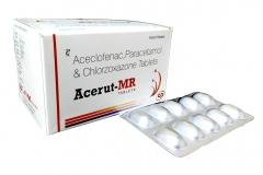 acerut_mr