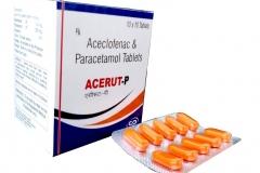 acerut_p