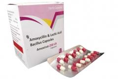 amoxirut_250_lb