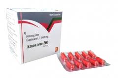 amoxirut_500