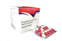amoxirut_500_lb
