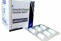 amoxirut_cv_625
