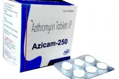 azicam_250