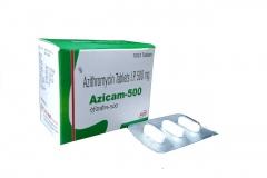 azicam_500