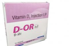 d_or_inj