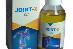 joint_x_100ml