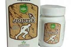 joint_x_cap