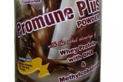 promune_plus_powder__4Boiw