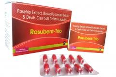 rosubent_trio
