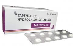 tapedor_50