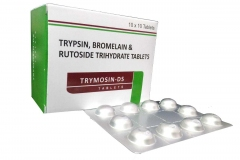 trymosin_ds