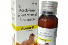 acerut_p_susp