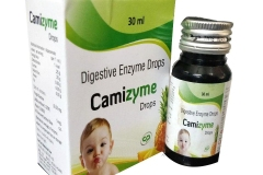 camizyme_drops