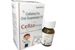 cefiza_drops