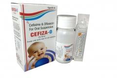 cefiza_o_dry_with_wa_EH6NG
