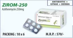 derma pharma franchise